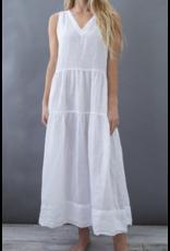 CP Shades Gia Dress