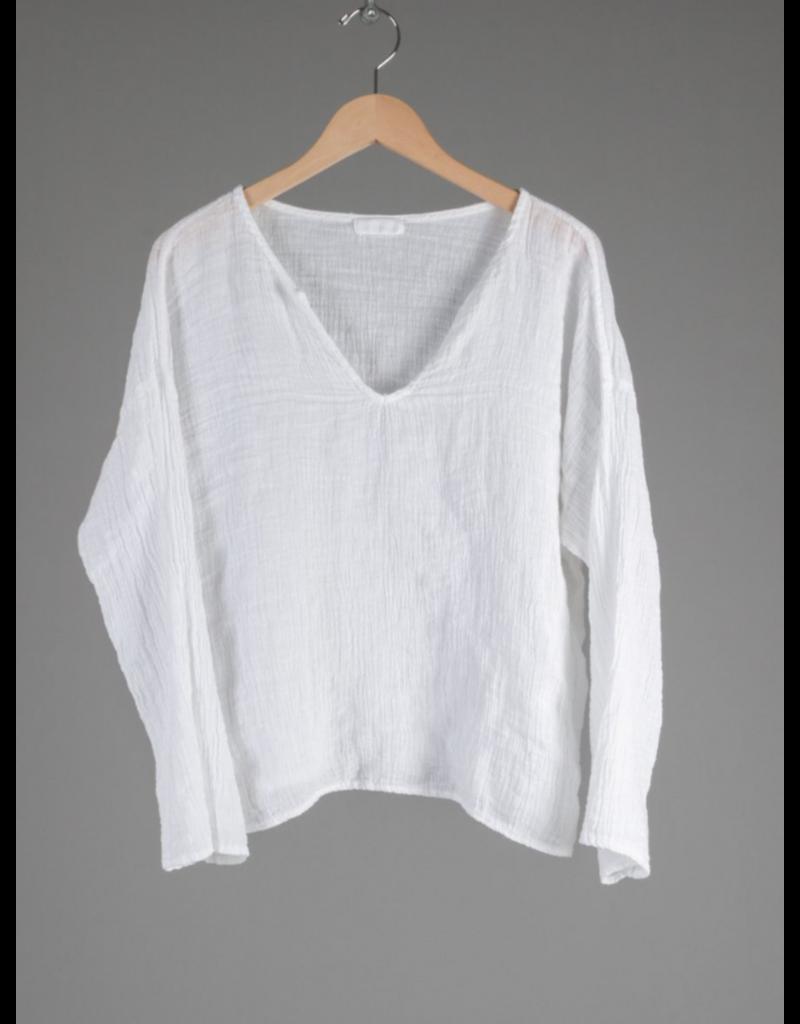 CP Shades Lena Shirt