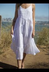 CP Shades Sandrine Dress