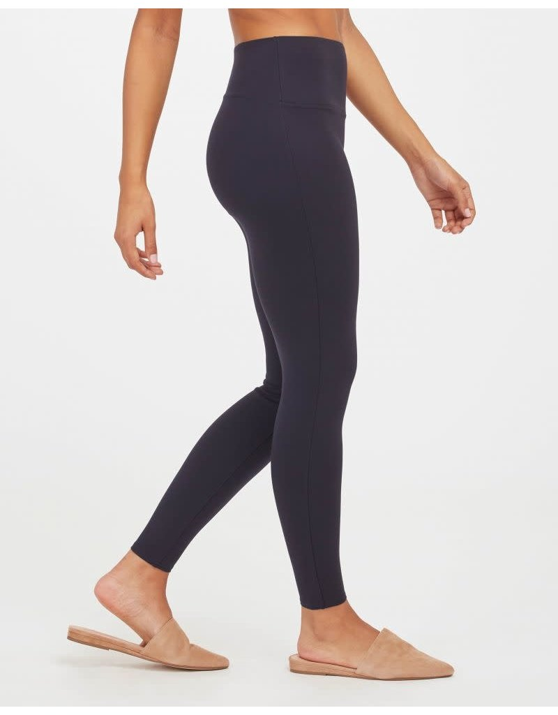 Spanx Ponte Ankle Legging