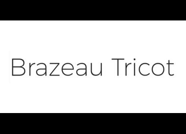 Brazeau Tricott