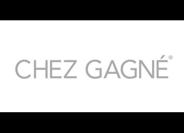 Chez Gagne'