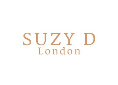 Suzy D