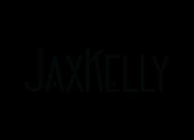 JaxKelly