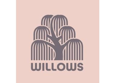 My Willows