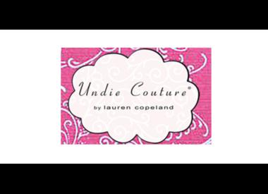 Undie Couture