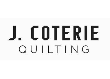 J. Coterie