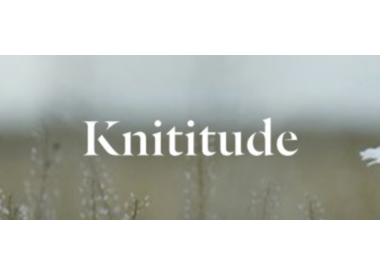 Knititude