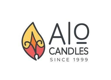 Alo Candles