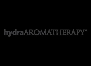 Hydra Aromatherapy