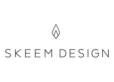 Skeem Design