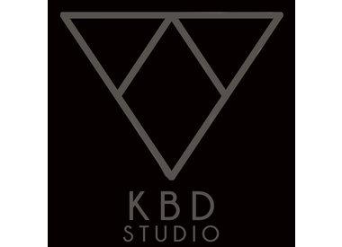 KBD Studio