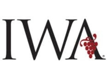 IWA Wine Accessories