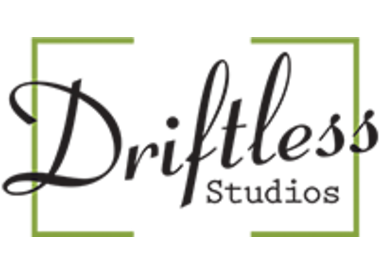 Driftless Studio