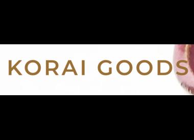 Korai Goods