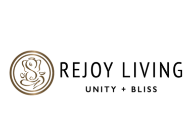 Rejoy Living