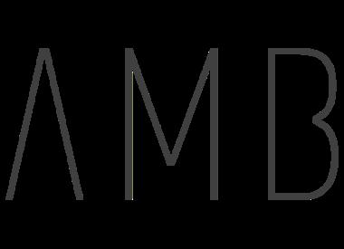 AMB Designs
