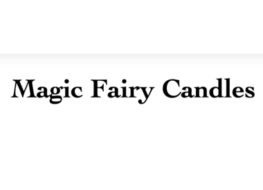Magic Fairy Candles
