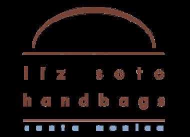 Liz Soto Handbags