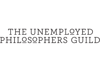 The Unemployeed Philosophers Guild