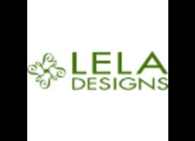 Lela designs