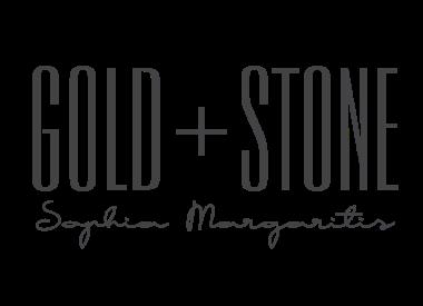 Gold + Stone