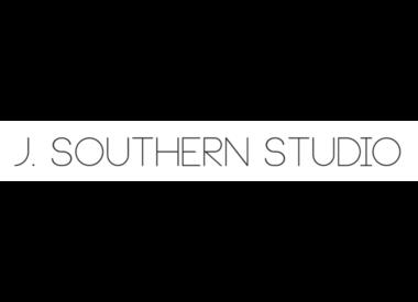 J. Southern