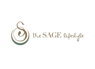 Sage Lifestyle