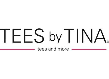 Tees by Tina