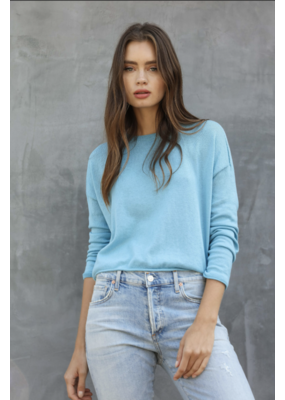 Knititude Taylor Top