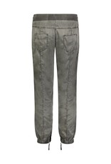 Marrakech Harmony Solid Stretch Pant