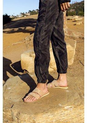 Marrakech Harmony Printed Stripe Pant