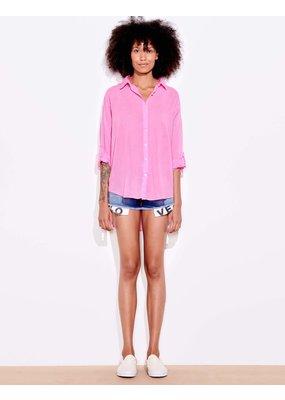 Sundry More Love Oversized Shirt