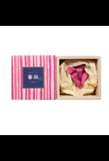 Nippon Kodo Kayuragi Cones