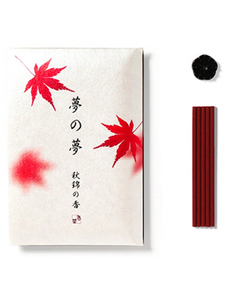 Nippon Kodo YUME Dream Sticks
