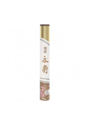 Nippon Kodo Incense Stick Roll