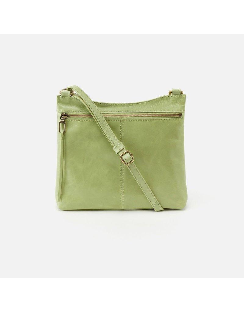 Hobo Bags Cambel Crossbody Bag Vintage Hide