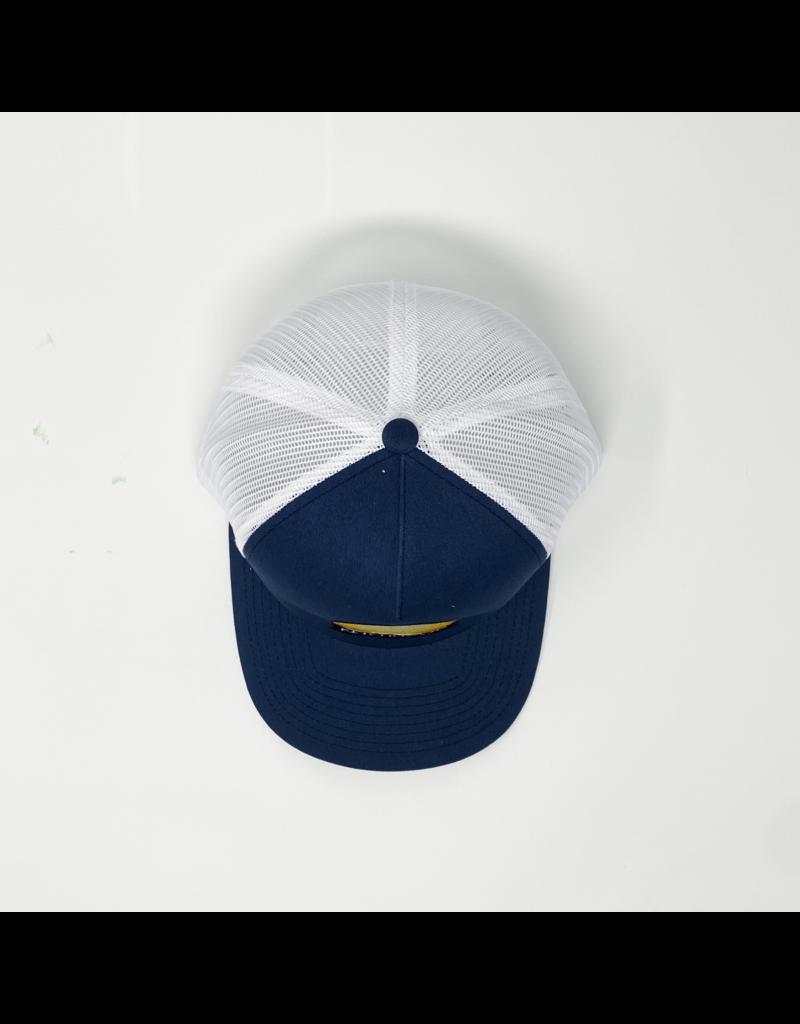 Bright Sky Hat Ketchum, ID