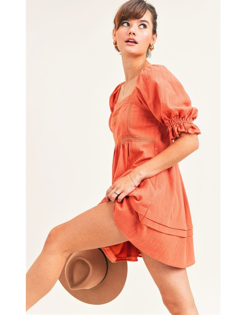 Reset by Jane Claire Dress Persia