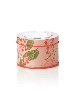 Rosy Rings 5 oz petite tin