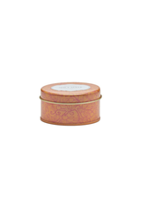 Rosy Rings Rosy Rings Travel Tin