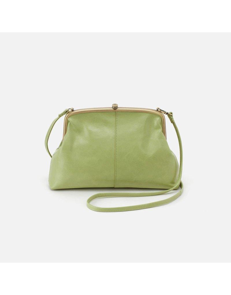 Hobo Bags Lana Convertible Crossbody Bag Vintage Hide
