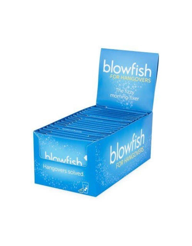 True Brand Blowfish tabs