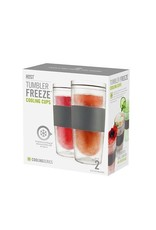 True Brand Freeze Tumbler Set