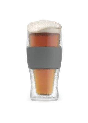 True Brand Beer Freeze Cup