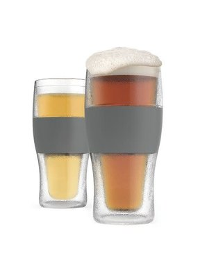 True Brand Beer Freeze Set