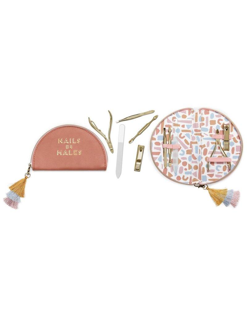 Design Works Manicure Kits