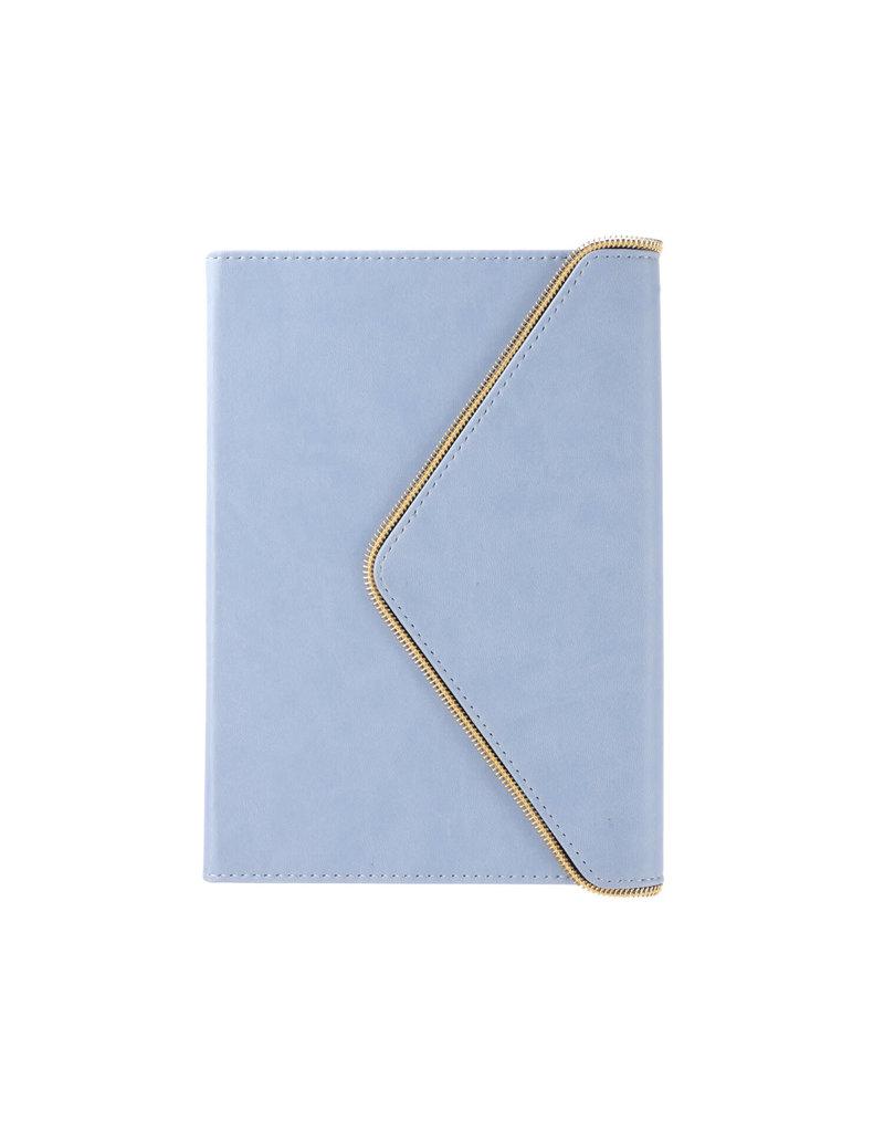 Eccolo Envelope Journal