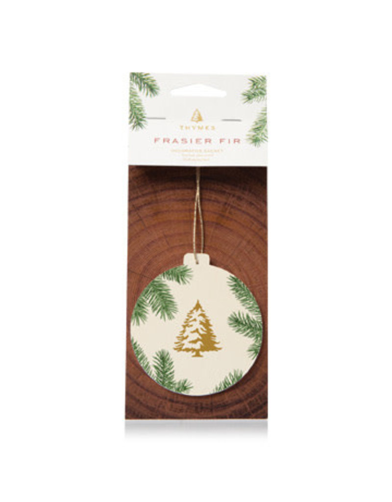 Thymes Thymes Decorative Sachet