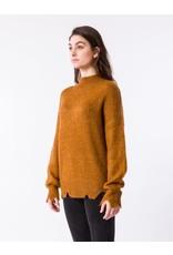 Kerisma Keith Sweater